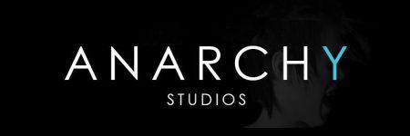 Anarchy Studios